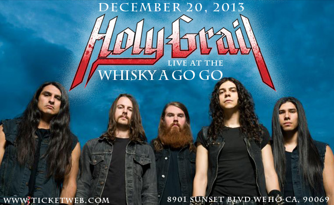 holy-grail-headlines-whisky-a-go-go-dec-20-2013