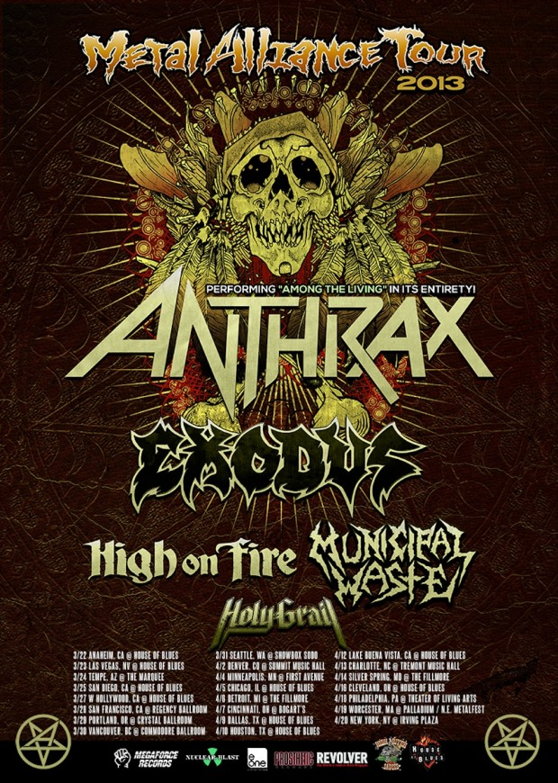 holy-grail-metal-alliance-anthrax-exodus-municipal-waste