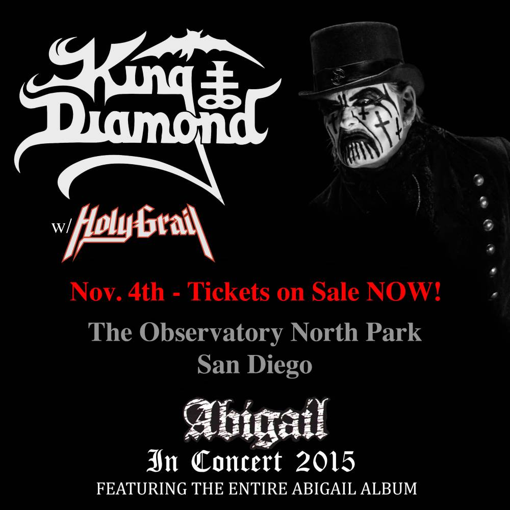 holy-grail-with-king-diamond-observatory-north-park-san-diego